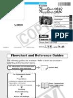 PSA640_630CUGba-EN.pdf