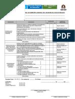 Ficha Evaluacion Auxiliares 2015