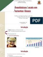Anestesiologia aplicado em Odontogeriatria pronto.pptx