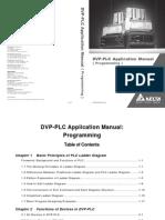 Delta Ia-plc Dvp-plc Pm en 20140804