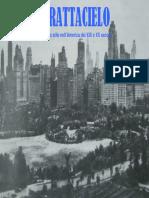 Appunti Storia Dellarchitettura Il Grattacielo Aa 20152016