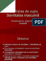 Sterilitatea_masculina mircea onofriescu E.pdf