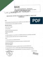Procedura-pentru-masurarea-inaltimii-si-greutatii-corporale..pdf