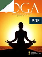 YOGA_HCI_e_brochure.pdf