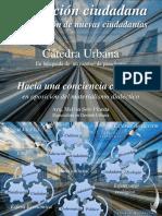 CONCIENCIA COGNITIVA_graficos.pdf