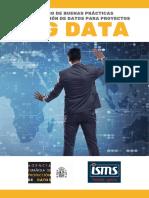 Guia Big Data AEPD-IsMS Forum