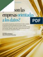 46-55_jr_rodrig_empresa_orientada_datoc_nvo.pdf