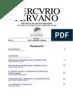 dimen.pdf