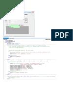 Database Visual Access Conexión