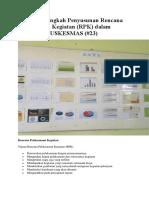 Langkah2_penyusunan_RPK.docx