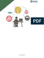 Proyecto-Adminsitracion-de-proyectos-Parcial-1 (1).docx
