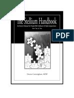 SolarFire Stellium Handbook-Part Two