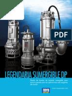 DP Brochure SP Sm