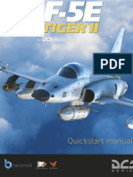 Dcs F-5е-3 Mir Sp