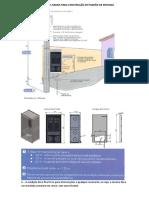 padrão_novo_Lateral.pdf