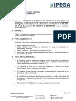 Hoja Informativa Programa Tecnico IG4