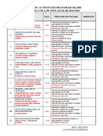 0_activitatea_extracurriculara_20132014.pdf