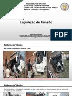 Acidentes de Trânsito.pdf