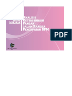 Aplikasi Ketersediaan-NBM 2012