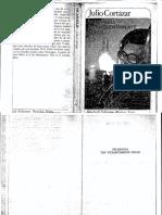 Julio Cortázar-Nicaragua Tan Violentamente Dulce.pdf