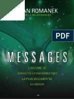 messages.pdf