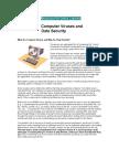 computer-viruses.pdf