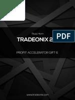 Tradeonix+2