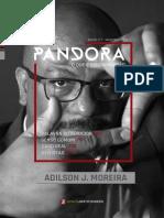o_que_e_discriminacao_pandora_dez_17.pdf