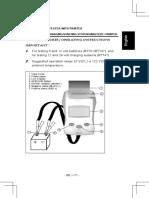 Bt747 Manual
