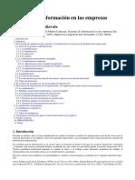 Sistemas de Información en Las Empresas[1]