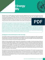 01_2014_sustainability_eng.pdf