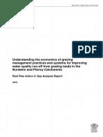 action4-grazing-report.pdf