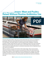 antibiotic-free-meats-CS.pdf