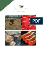 beef full.pdf