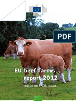 beef_report_2012.pdf