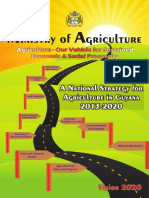 11264-moa_agriculture_strategy_2013-2020_-_cd.pdf