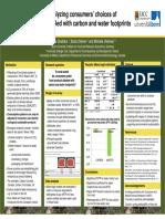 CMD01-Grebitus.pdf