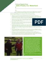 case-beef-ireland-johnpower.pdf