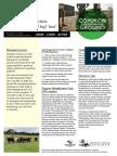 Common_Ground_Fact_Sheet_08.pdf