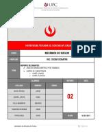 Laboratorio 02 Print.docx