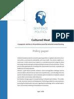 Cultured-Meat.pdf