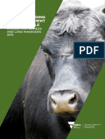 Drought-feeding-and-management-of-beef-cattle-2015.pdf