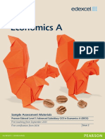 Economics_AS_Collated_SAM.pdf