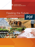 feeding-the-future.pdf