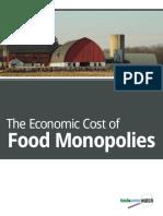 Food Monopolies Report Nov 2012.pdf