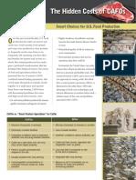 hidden_costs_of_cafos.pdf