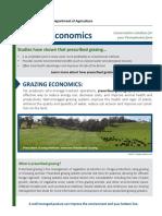 grazing_economics_final.pdf