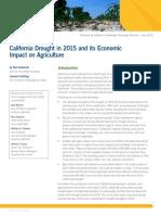 KE_CA_Drought_Econ-FINAL.pdf