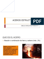 acero-090226122343-phpapp01.ppt