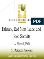 Mussell_GeorgeMorrisCentre.pdf